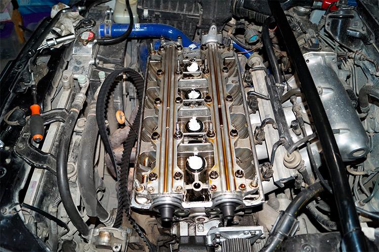 Двигатель ваз на фольксваген транспортер фольксваген транспортер т6 полный привод купить